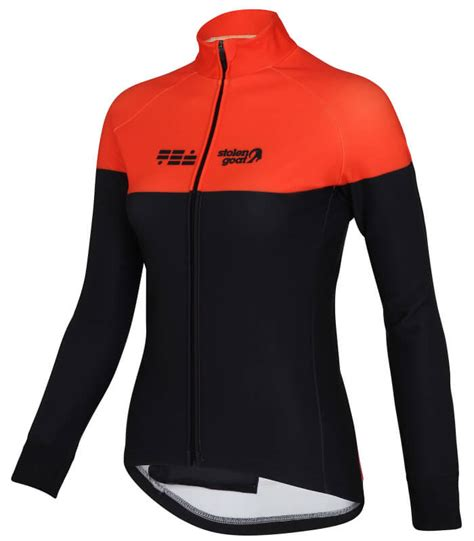 cool cycling jackets cycling jackets gilets cool weather by stolen