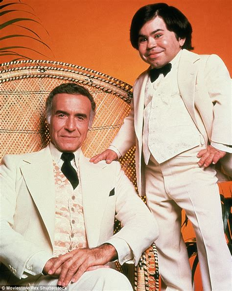 fantasy island is set to return to tv screens only this