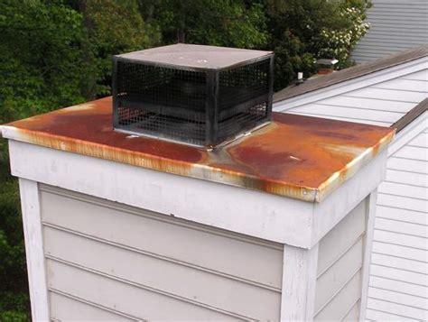 Chimney Firebox Repair Cost - chimney repairs chimney keepers