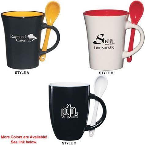 Winter Promotional Giveaways - 19 best winter promotional ideas images on pinterest promotional giveaways winter