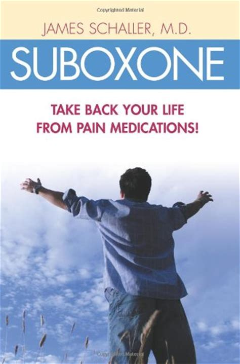 How Does It Take To Detox From Suboxone by Suboxone For For Suboxone For