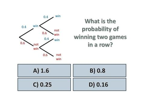 question tree diagram tree diagram and conditional probability gallery how to