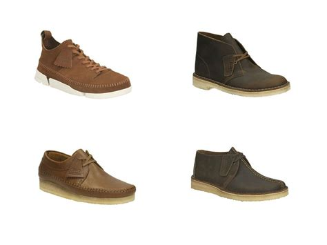 get 20 all these cracking clarks originals shoes