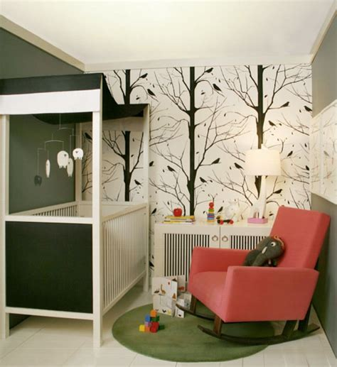 focal wall economy paint supply wallpaper accent walls