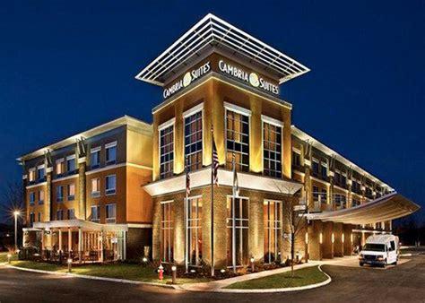 hotels with in room in columbus ohio cambria hotel suites columbus polaris ohio hotel reviews tripadvisor