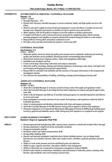 Concession Supervisor Sle Resume by Concessions Manager Sle Resume Cancer Researcher Sle Resume