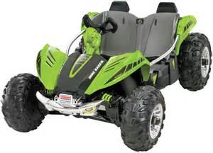 power wheels cover kwcc001 kidswheels
