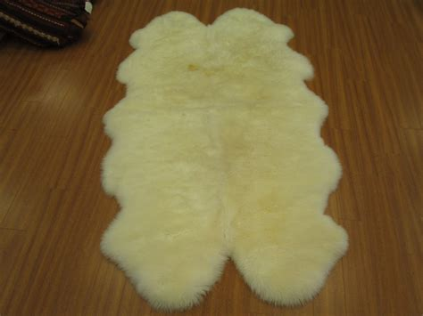 clean sheepskin rug sheepskin cleaning los angeles best la area rug services