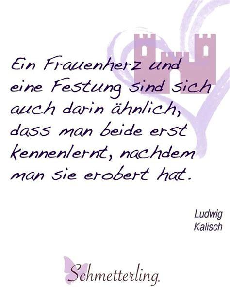 Alles Zum Thema Hochzeit by 48 Best Images About Trauspr 252 Che Zitate Zur Hochzeit On