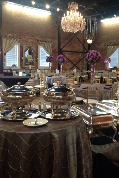 affordable all inclusive wedding packages atlanta ga 2 17 best images about fabulous events weddings on receptions atlanta wedding and
