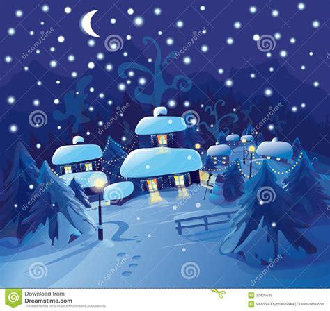imagenes libres feliz navidad 161 feliz navidad 161 feliz a 241 o nuevo im 225 genes de archivo
