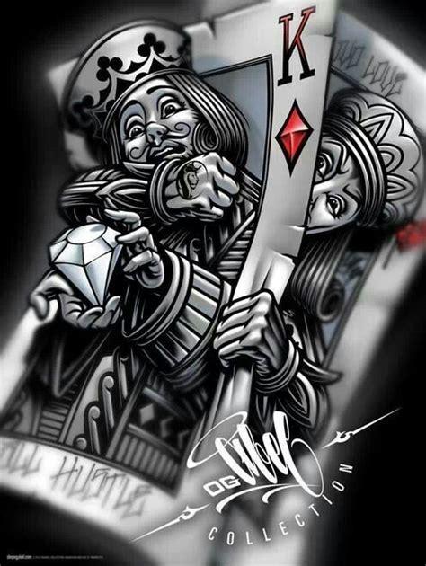 agen dewa poker  httpcobapokercom poker pinterest poker tattoo  playing cards