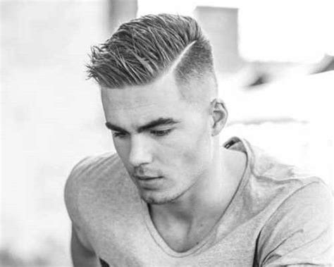 hairstyles pictures 2015 boyes hairstyles men men s hairstyle and hairstyles on pinterest