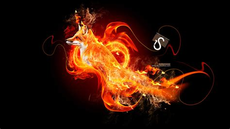good electro house music electro house music wallpaper 64 images
