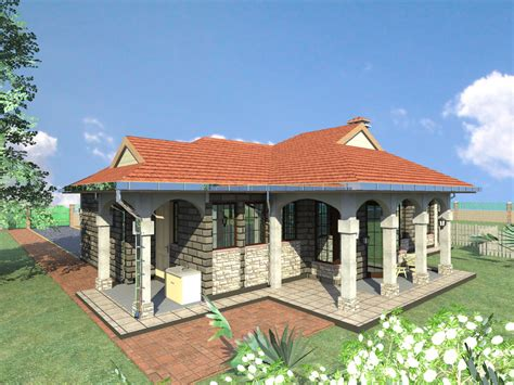 Kenya House Designs Joy Studio Design Gallery Best Design House Plans And Designs Kenya
