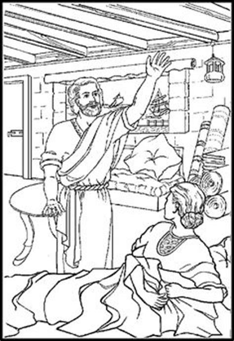 1000 images about bible dorcas on pinterest peter o