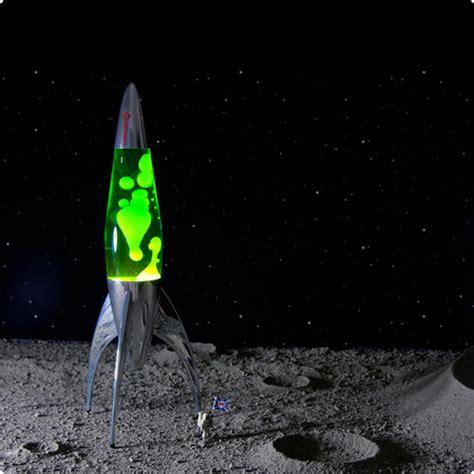 mathmos lava l usa mathmos telstar laval in raketvorm