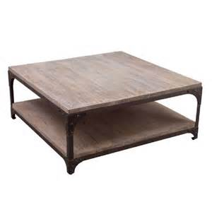 table basse ately alin 233 a