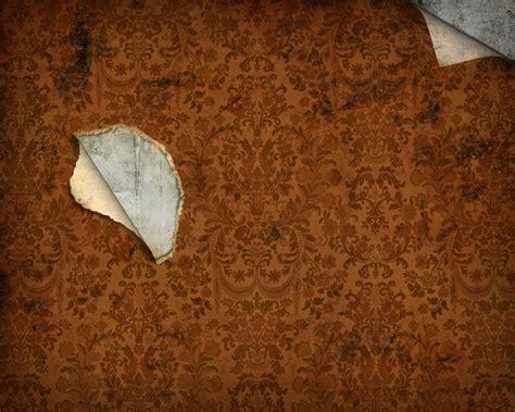 paper wallpaper for walls wall paper wallpaper by dr mastermind on deviantart