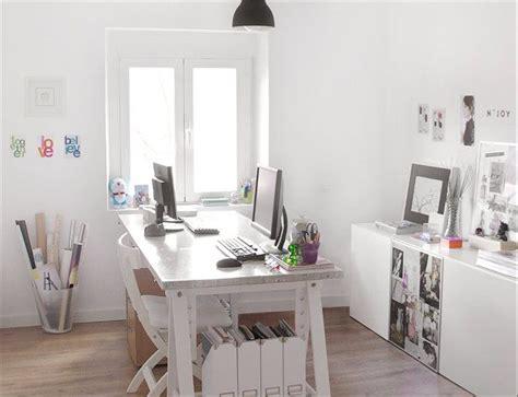 ufficio in casa come allestire l ufficio in casa i fondamentali