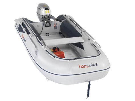 inflatable boats glasgow t30 ae 3 0m aluminium floor inflatable air keel glasgow