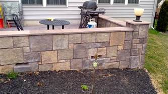 Curb Appeal The Block - residential concrete for pennsylvania maryland and