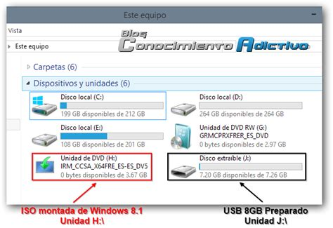 diskpart format ntfs rapido crear usb booteable para instalar windows usando diskpart