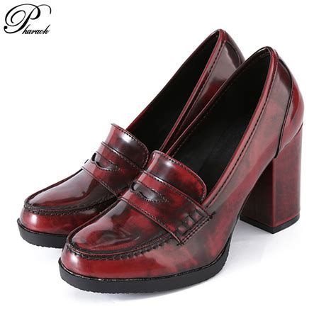 quality high heels shoes casual shoes high