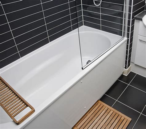 acrylic bathtub liners cost acrylic bathtub liner 28 images designs appealing home