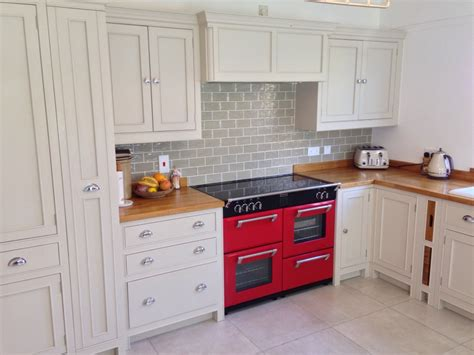 Handmade Kitchens Uk - ferriby kitchen wolds furniture company