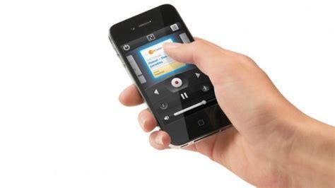 modificar layout iphone siri legalmente disponible en dispositivos ios 5 poderpda