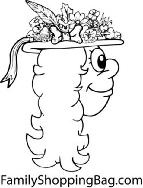 coloring pages easter bonnet easter bonnet easter color pages coloring pages free