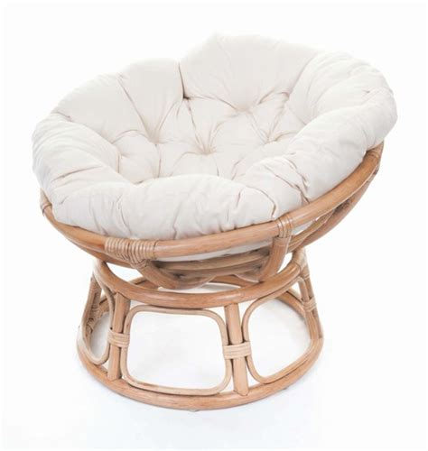 Papasan Chair by Mini Papasan Chairs Papasanchair Co Uk