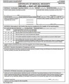 certificate of necessity form template sle necessity form 9 exles in word pdf