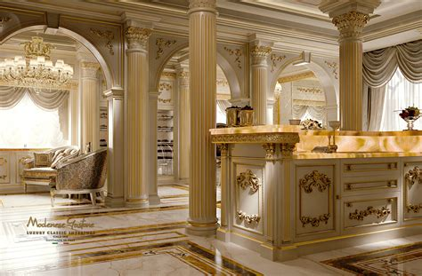 royal kitchen design the kitchen royal modenese gastone
