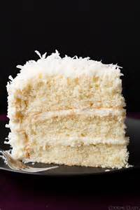 1000 ideas about best coconut cake recipe on pinterest coconut cakes coconut and cakes