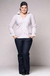 Dress Sw Dress Wanita Denim Biru Tua Modis all about tips tips cara memilih pakaian untuk wanita gemuk