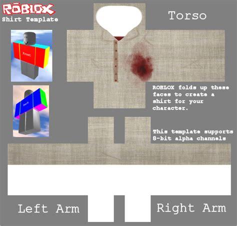 cornelius u0027s blog roblox