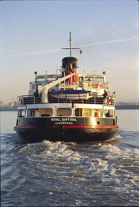 ferry boat liverpool 105 best images about memories of liverpool on pinterest