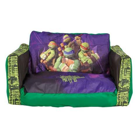 divanetto gonfiabile worlds apart 286tut01e turtles divanetto gonfiabile e
