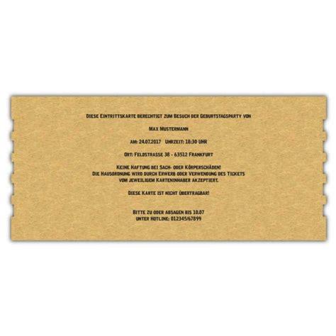 einladung hochzeit kinokarte hipopco