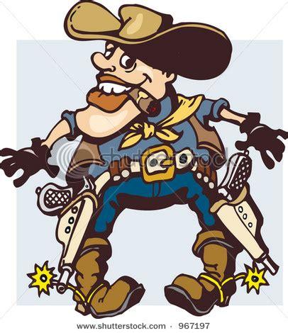 cowboy film quiz western questions genre