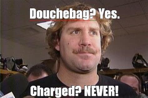 Roethlisberger Memes - funniest nfl memes you can find page 6 talk about the