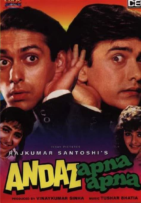 film comedy film best comedy movies of bollywood