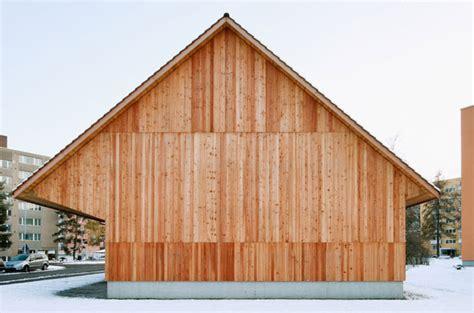 wohnhaus mit scheune herzogenm 252 hlestrasse 25 27 - Scheune Schweiz