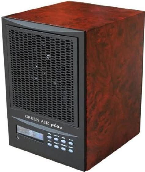 top 10 best air purifiers 2019 air purifiers buyer s guide and reviews
