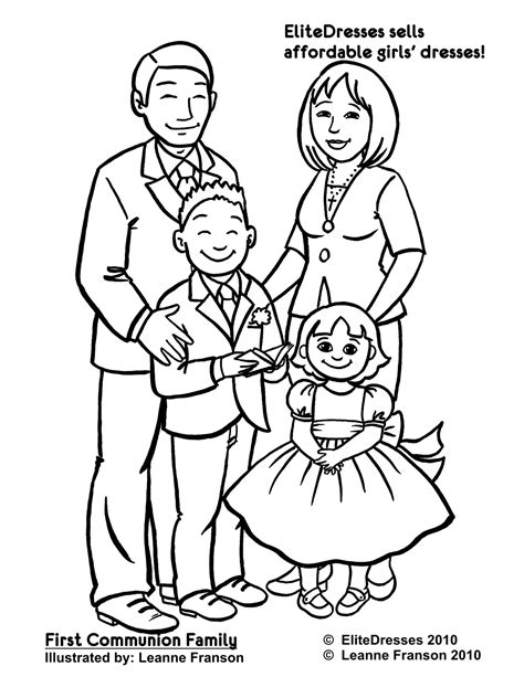 Holy Communion Printable Coloring Pages by Coloring Pages For Holy Communion Coloring Pages