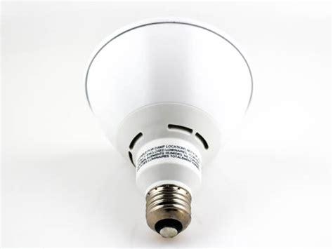 lighting science 120 watt equivalent 19 watt 120 volt