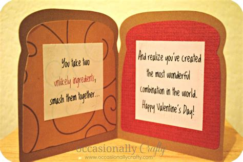 happy valentines day to my wonderful husband happy s day a card for my husband
