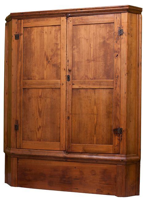 corner cabinet hinges lowes bar cabinet black cabinet hinges furniture liquor cabinet with led